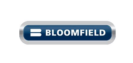 HighSab_ClientSlide_Bloomfield_Logo
