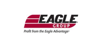 HighSab_ClientSlide_EagleGroup_Final