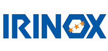irinox leading manufacturer of blast chillers and shock freezers