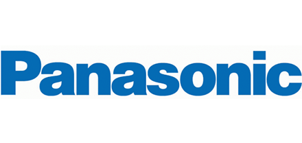 Panasonic commercial Microwave Ovens Rice Cookers and Steamers