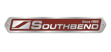 Southbend Cooking Equipment heavy-duty, commercial cooking equipment