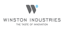 Winston Industries - Transforming the world's kitchen through innovation
