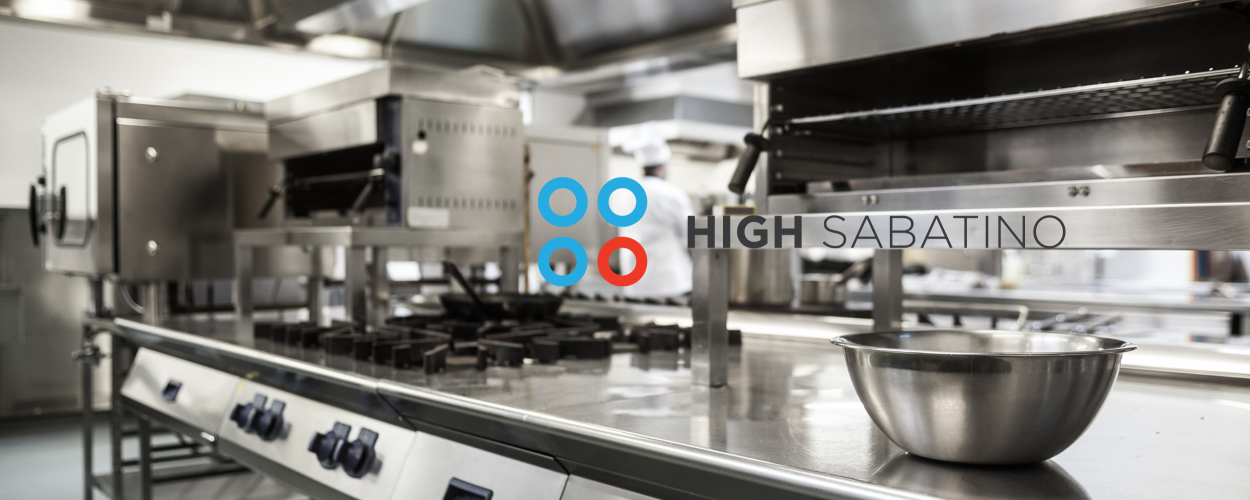 high-sabatino_HP_Slider_-shutterstock_Logo-e1395409766335