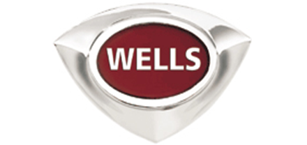 Wells-Bloomfield commercial food service equipment