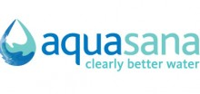 Aquasana Foodservice Water Filtration