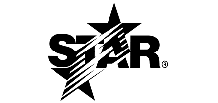 star manufacturing