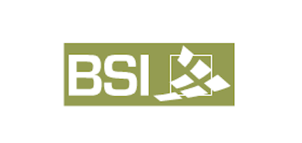 HighSab_ClientSlide_BSI_Logo_Final