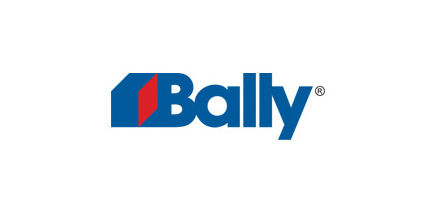 HighSab_ClientSlide_Bally_logo