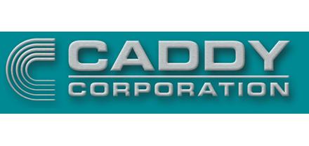 Caddy Corp