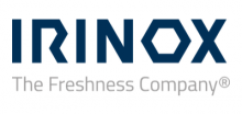 Irinox Products- High Sabatino