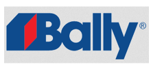 Bally Refrigerated Boxes, Inc.