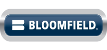Bloomfield - Commercial Coffee Brewers & Tea Equipment