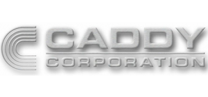 Caddy Corporation Custom Steel