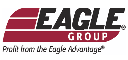 Eagle Group America's largest broadline manufacturer of commercial foodservice equipment