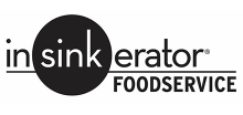 InSinkErator® is the world's largest manufacturer of food waste disposers and instant hot water dispensers for home and commercial use