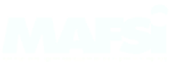 TMC_Mafsi_Logo